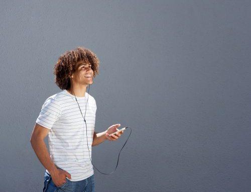 Sind Museum-Podcasts besser als Audioführungen?
