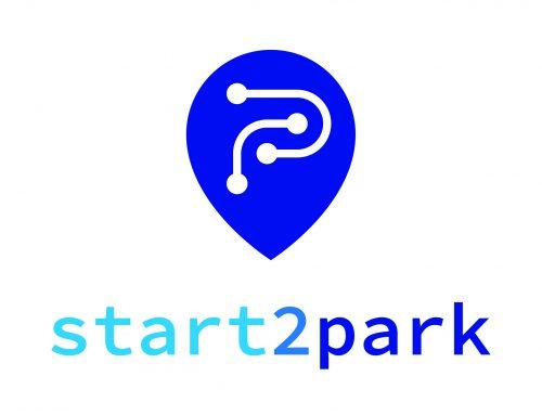 Start2Park – Neues Forschungsprojekt gestartet