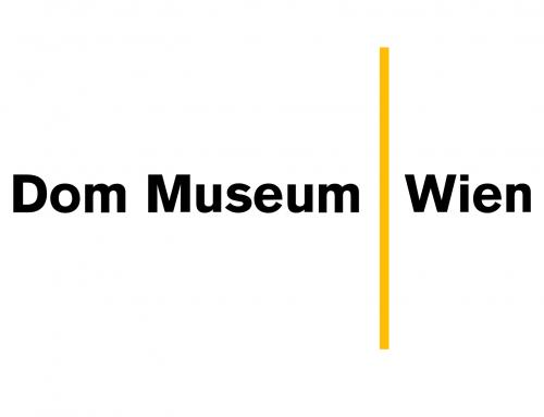 Dom Museum Wien erhält Museumspreis 2020