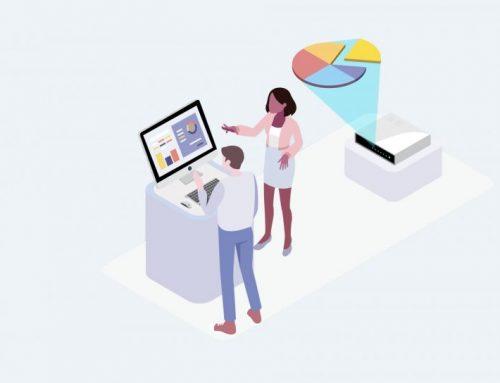 Förderungen für digitale und innovative Projekte